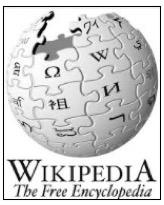 Wikipedia – Shell Nazi History
